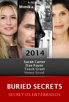 Buried Secrets online free