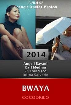 Ver película Bwaya
