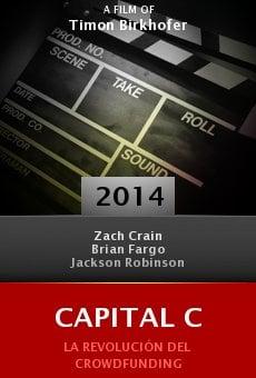 Watch Capital C online stream