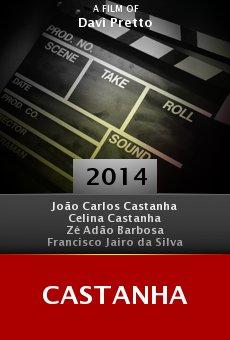 Ver película Castanha