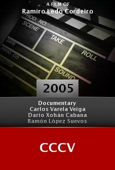 CCCV (Cineclube Carlos Varela) online free