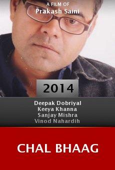 Ver película Chal Bhaag