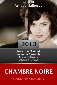 Chambre noire full movie 2013 watch online free fulltv for Chambre 13 film