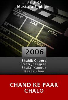 Chand Ke Paar Chalo online free