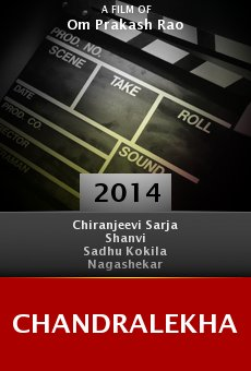 Chandralekha online free