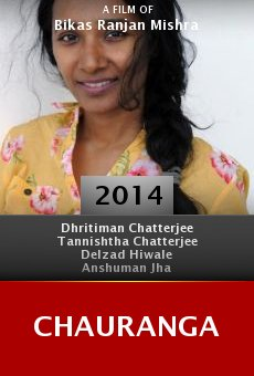 Watch Chauranga online stream