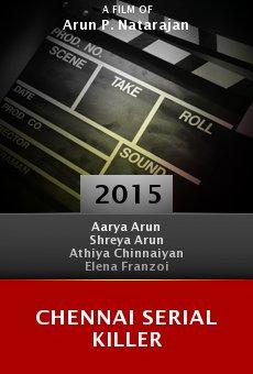 Ver película Chennai Serial Killer