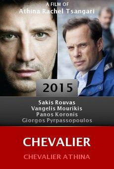 Watch Chevalier online stream
