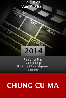 Chung Cu Ma online
