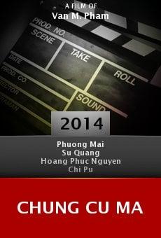 Watch Chung Cu Ma online stream