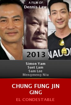 Chung fung jin ging online free