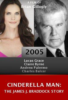 Cinderella Man: The James J. Braddock Story online free