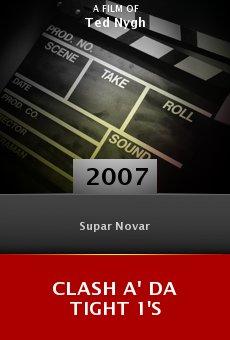 Clash A' Da Tight 1's online free