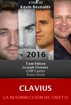 Watch Clavius online stream
