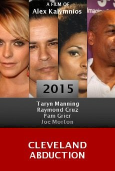 Cleveland Abduction online free