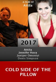 Cold Side of the Pillow Online Free