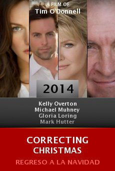 Correcting Christmas online free