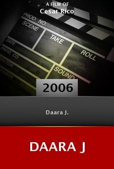 Daara J online free