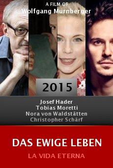 Ver película Das ewige Leben