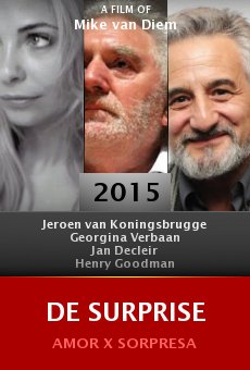 De Surprise online free