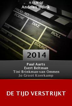 Ver película De tijd verstrijkt
