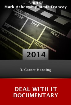 Deal with It Documentary online