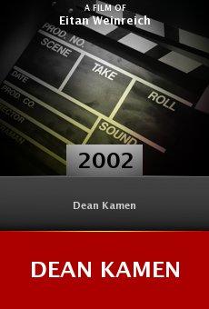 Dean Kamen online free