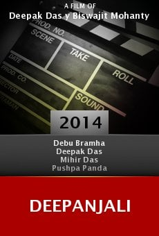 Watch Deepanjali online stream