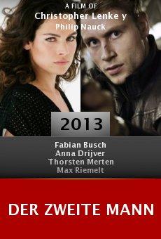 Ver película Der zweite Mann