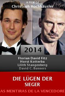 Ver película Die Lügen der Sieger