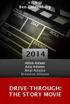 Drive-Through: The Story Movie online