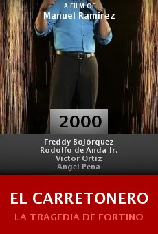 El carretonero online free