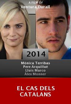 El cas dels catalans online free