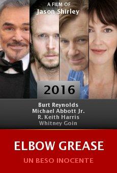 Ver película Elbow Grease
