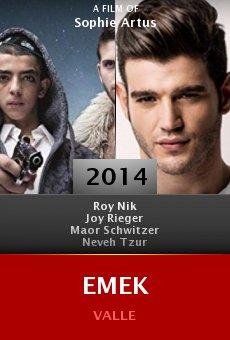 Watch Emek online stream