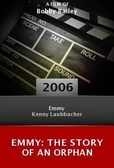 Emmy: The Story of an Orphan online free