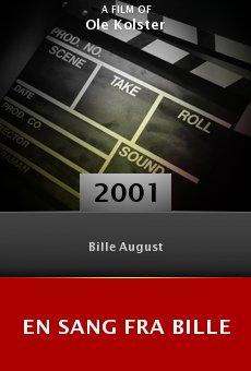 En sang fra Bille online free