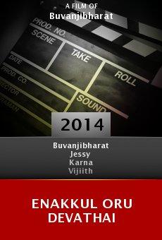 Ver película Enakkul Oru Devathai
