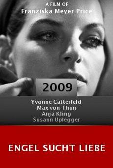 Engel Sucht Liebe 2009