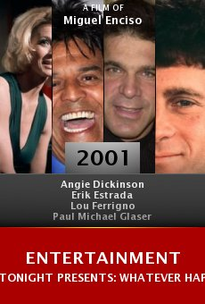 Entertainment Tonight Presents: Whatever Happened to Your Favorite TV Action Heroes? online free
