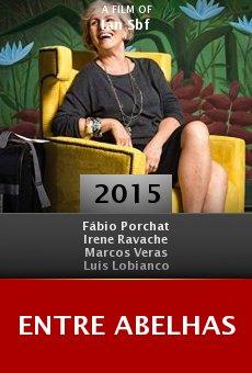 Watch Entre Abelhas online stream