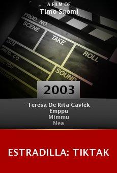 Estradilla: Tiktak online free