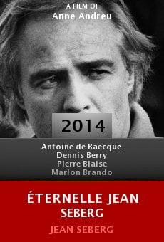 Éternelle Jean Seberg online free