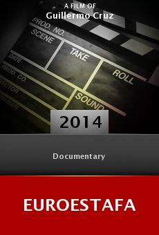 Ver película Euroestafa