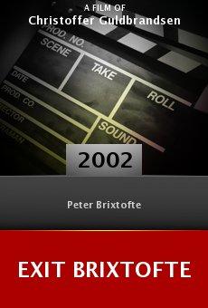 Exit Brixtofte online free