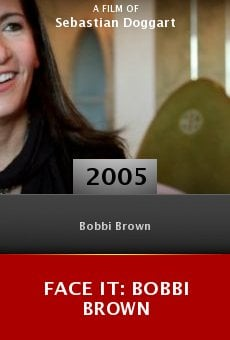 Face It: Bobbi Brown online free