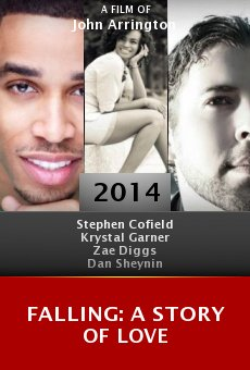 Falling: A Story of Love online