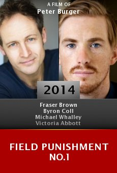 Field Punishment No.1 online free