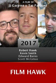 Ver película Film Hawk