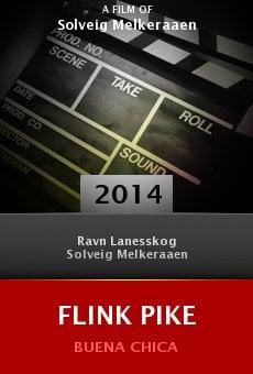 Ver película Flink Pike